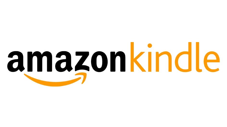 Amazonon Kindle